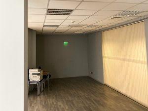 Офиси под наем